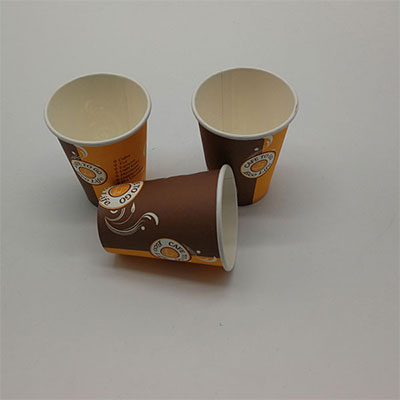 Cheap paper plates vendor_Takeaway coffee cups